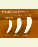Beauty Stick Series A