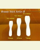 Beauty Stick Series B