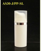 30ml Slim Jumbo series