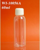 60ml PET bottle D33x98
