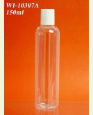150ml PET bottle D41x136