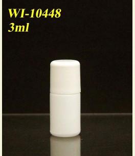 3ml PE bottle (D15x36)
