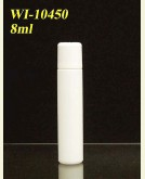 8ml PE bottle (D15x71)