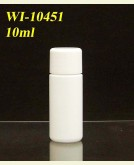 10ml PE bottle (D20x55)