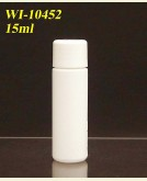 15ml PE bottle (D20x67)