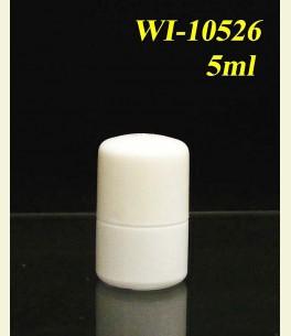 5ml PE bottle (D22x34)
