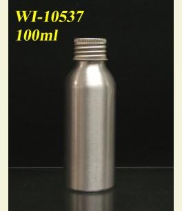 100ml Alu.Bottle