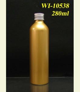280ml Alu.Bottle
