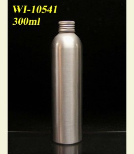 300ml Alu.Bottle