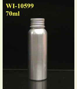 70ml Alu.Bottle