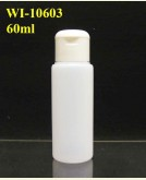60ml PE bottle (D35X81)