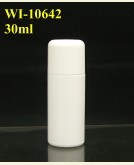 30ml PE bottle (D28x77)