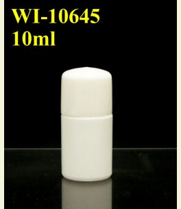 10ml PE bottle (D23x48)