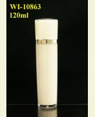 120ml Acrylic Bottle