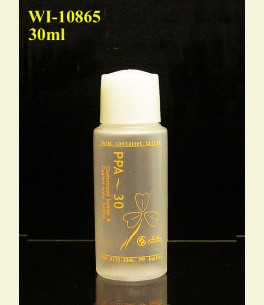 30ml PE bottle (D28x79)