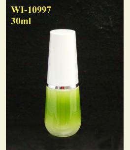 30ml PET bottle D38x105