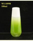 100ml PET bottle D49x125