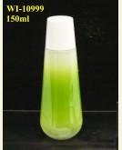 150ml PET bottle D54x151