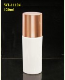 120ml PET bottle W47x143