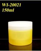 150ml PP Jar  a5 D79x69