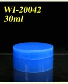 30ml PP Jar a1  D54x28