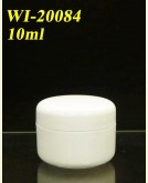 10ml PP Jar a7  D45x35