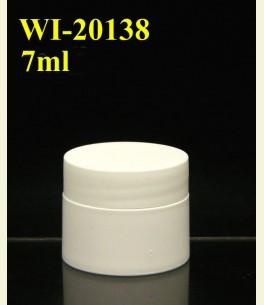 7ml PP Jar a2  D34x28