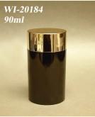 90ml Medicine Jar
