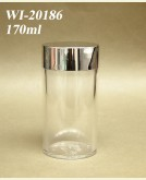 170ml Medicine Jar