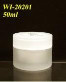 50ml Acylic Jar