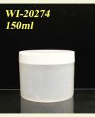 150ml PP Jar  D68x57