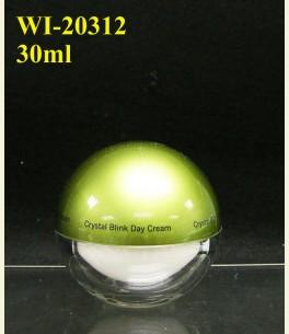 30ml Acylic Jar b1