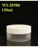150ml PETG Jar