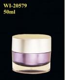 50ml Acylic Jar st