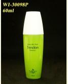 60ml Glass bottle  g1