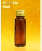 50ml Pharma Bottle