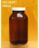 300ml Pharma Bottle