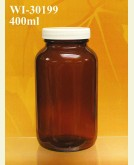 400ml Pharma Bottle