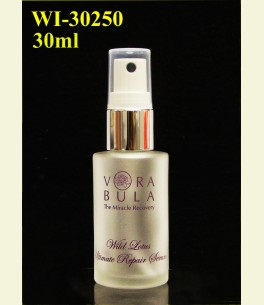 30ml Glass bottle  D35x77