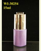 15ml dropper(rotate) bottle a3