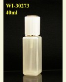 100ml Glass Bottle s1