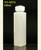 180ml Glass Bottle s1