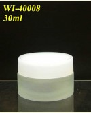 30ml Glass Jar a1