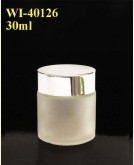 30ml Glass Jar  D42x50