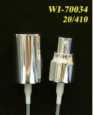 20/410 lotion pump (full overcap)