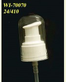 24/410 lotion pump (full overcap)