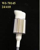 24/410 lotion pump(side locking)