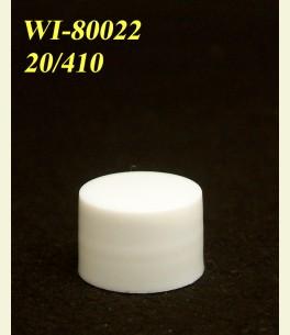 20/410 screw cap (smooth)